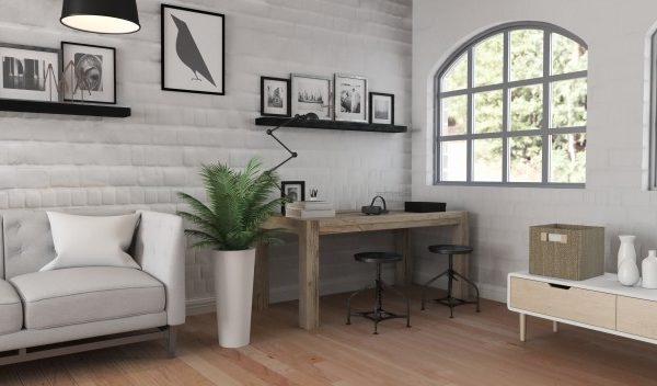 3 gode indretnings tips til boligen