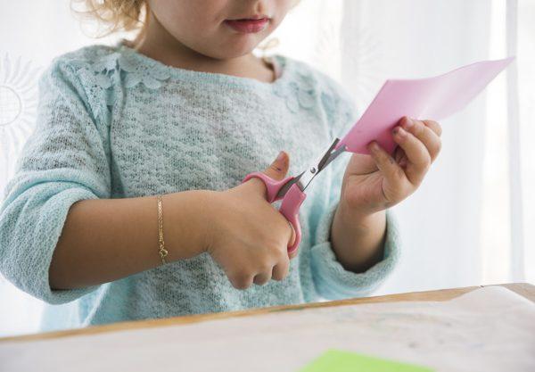 Sådan forbereder du den perfekte barnedåb