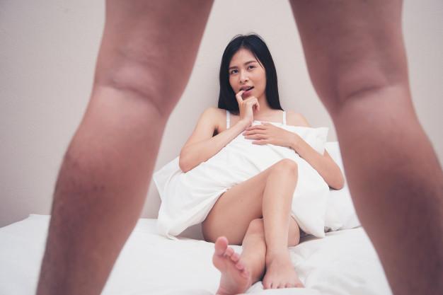 4 gode anvendelser til en penisring