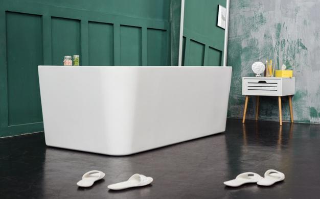 bademøbler